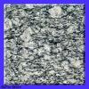 Sea Wave White Granite Tile