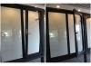 RS50 Turn & Tilt window