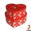 2012 Hot Sale Paper Box