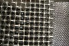 crimeped wire mesh