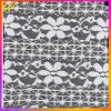 Jacquard Lace Fabrics from factory