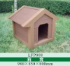 WPC Dog House,Pet House