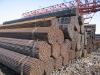 hight quality welded steel pipe