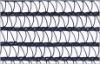 HDPE Olive Net