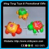 Plastic Custom Wind Up Toy Turtle