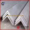 Best quality anlge stainless steel