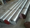 stainless steel 1Cr13