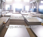 1219*2438mm 304/304L Stainless Steel Sheet price per ton