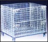 high quality wire mesh cage