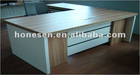 2012 fashionable office furniture,CEO desk ,manager desk,executive desk HD-BS100B