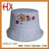 Cheap Children's Bucket Hat