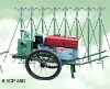 Irrigation Sprinkling Machine