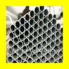 High quality on sale Zinc Coated Galvanized welded steel pipe Gl steel pipe