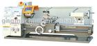 Precision&Variable speed bench lathe CQ6125V