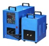 KIH-15AB Series High Frequency Induction Heating Machine