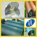 aluminum laminate film, laminating roll hot film, aluminium packing roll film