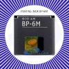 china mobile phone battery for NOK BP-6M