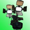 Professional led news Light with CE,RoHS Certificate