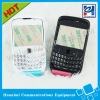Good Quality mobile phone accessories for BlackBerry curve 8520