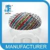2012 spring fashion bracelets hot sale
