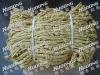 Kevlar safety net protective net