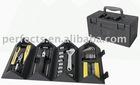 48pcs tool set