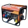 DG2500/E Diesel Generator