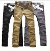 New arrival stylish comfortable fashion trousers for men