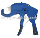 High quality upvc pipe cutter