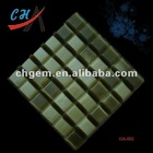 natural gems cat eye mosaic for wall and floor decoration