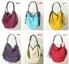 2012 Summer fashion bags