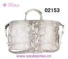 2013 fashion ladies handbag