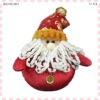 promotional gift 2012 christmas items