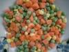 IQF mix vegetable