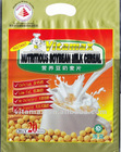 VITAMAX 3 IN 1 CEREAL - SOYA BEAN MILK CEREAL
