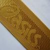 2 inch decorative nylon webbing & printed nylon webbing