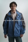 functional ventilated sports workwear