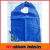 reusable & durable shopping bag