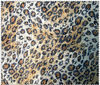 Machine embroidery fabric for shoes ,dress