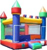 IVBC 1754 inflatable bouncer