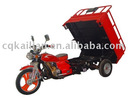 Popular Cargo three wheeler 200ZH-4