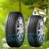 PNEU VOITURE (Car Tire)