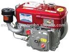 170 model water cooled Diesel engine