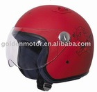 HDD-F11E ece children/kid helmet