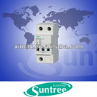 power surge protector BX
