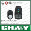 Digital lux meter LX1010B