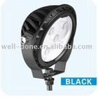 Off-road LED work lamp