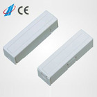 Magnetic Door Reed Switches GM-16