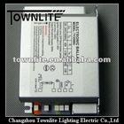 35W electronic ballast