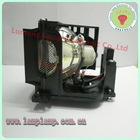 LMP107 610-330-4564 to fit SANYO PLC-XW55 projector